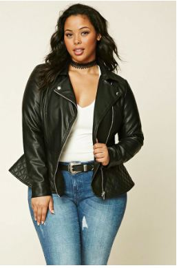 f21-quilted-moto
