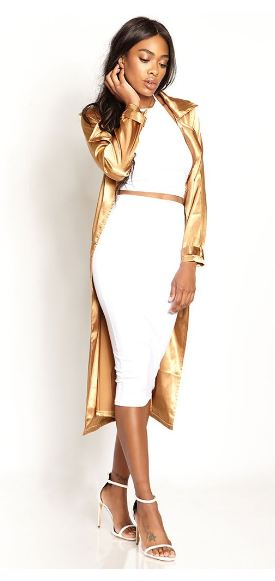 rebdolls-gold-satin-duster