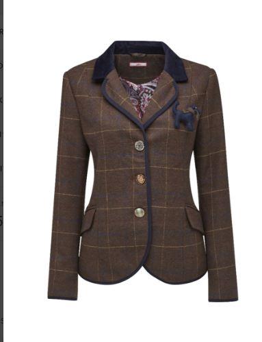 simply-be-plaod-jacket